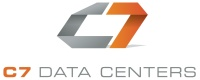 C7 Colocation Data Center